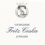 Juwelier Ceska Fritz