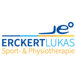Sport- Physiotherapie Lukas Erckert