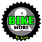 Bike And More by Aiace