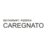 Restaurant Pizzeria Caregnato