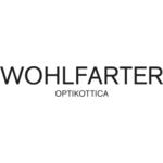 Optik Wohlfarter