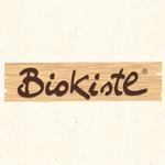 BioKistl Südtirol