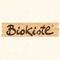 BioKistl Alto Adige