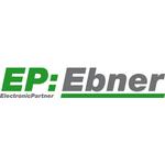 EP: Ebner SRL