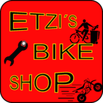 Etzi´s Bike Shop