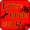 Etzi´s Bike Shop