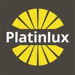 Platinlux