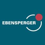 Ebensperger