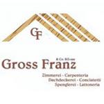 Zimmerei Gross Franz