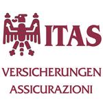 ITAS Repräsentanz Südtirol