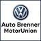 VW - Auto Brenner Bolzano