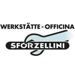 Werkstatt Sforzellini Manfred