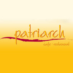 Restaurant Cafe Patriarch