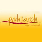 Restaurant Cafe Patriarch