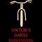 Viktors Chiosco & stazione bici