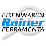 Ferramenta Rainer