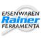 Rainer Eisenwaren
