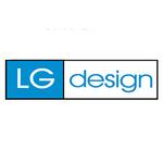LG Design des Lechner Gerold