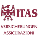 Subagenzia ITAS di Vandoises