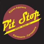 Karosserie Pit Stop Eppan