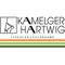 Tischlerei Kamelger Hartwig