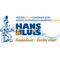 Heizung - Solar - Sanitäranlagen Hans & Luis