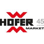 Feinkost Hofer Market
