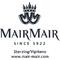 Mair Mair - 700 m² Südtiroler Spezialitäten, Wein und Lederwaren
