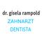 Dr. Gisela Rampold