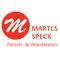 Martls Speck