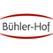 Bühler-Hof, Fam. Platter
