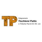 Tischlerei Pattis des Frötscher Paul & Co