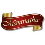 Museo Maranatha