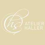 Foto Atelier Haller