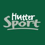 Hutter Sport Outlet