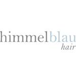 Salon Himmelblau der Mair Franziska