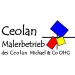 Ceolan Malerbetrieb