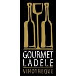 Vinothek Gourmet Ladele