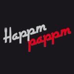 Happm Pappm Marlengo