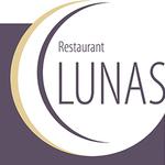 LUNAS Restaurant