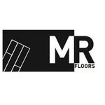 MR Floors des Mirco Raffeiner