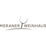 Casa del Vino di Merano