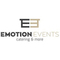 Emotion Events - catering & more