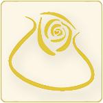 Goldschmiede Rosengold