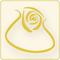 Rosengold & Silberschmiede