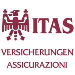 ITAS Agentur Bozen 1 - Europa Gallerie
