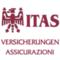 Agenzia ITAS di Bolzano 1 Galleria Europa