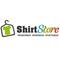 Shirtstore Stickerei - Druckerei
