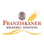 Franziskaner Bäckerei / Backstube