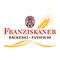 Panificio Franziskaner / Forno